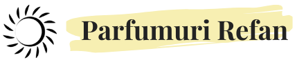Parfumuri Refan